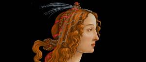 Botticelli, el esplendor florentino