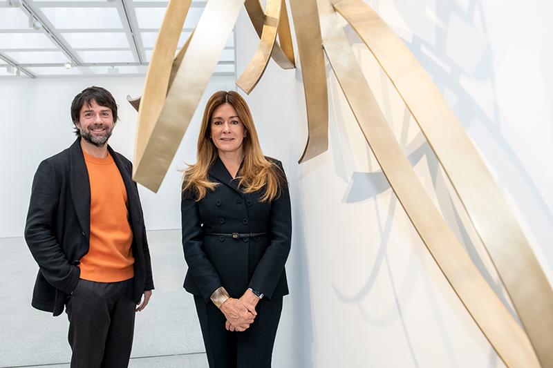 David-Rodríguez-Caballero-Marta-Regina-Alfredo-Arias